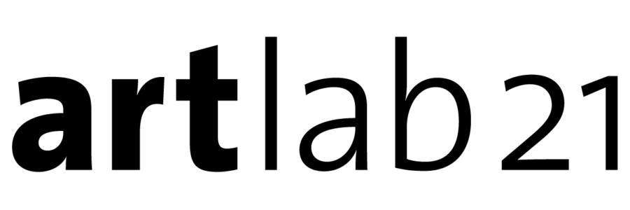Artlab21